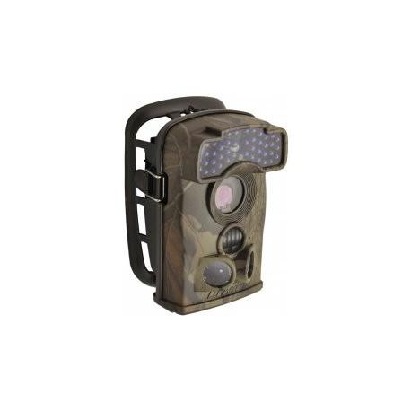 Fotopast Ltl Acorn 5310MC premium sada!